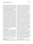 Insulin receptor signaling in the development of neuronal - Neural ... - Page 5