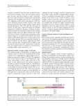 Insulin receptor signaling in the development of neuronal - Neural ... - Page 7