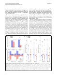 In vivo development of dendritic orientation in wild-type and ... - Page 7