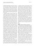 PDF - Neural Development - Page 3