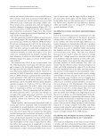 PDF - Neural Development - Page 6