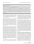 PDF - Neural Development - Page 4
