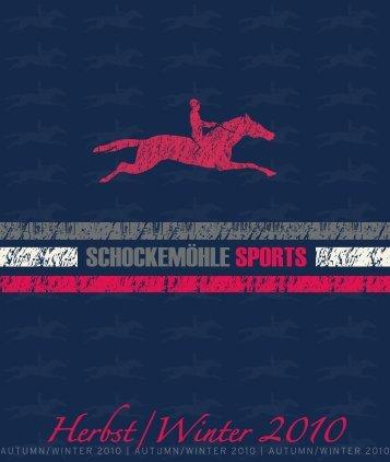 Flyer HW2010:Layout 1