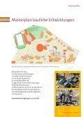HIGH SCHOOL, muLtIfunktIOnSarena und andere bauprOjekte ... - Seite 3