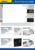 Alben & Rahmen - ExcelFOTO - Seite 4