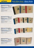 Alben & Rahmen - ExcelFOTO - Seite 6