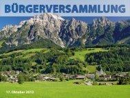 (3,15 MB) - .PDF - Gemeinde Leogang