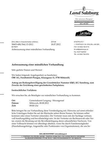 223385210_1.pdf - Gemeinde Leogang
