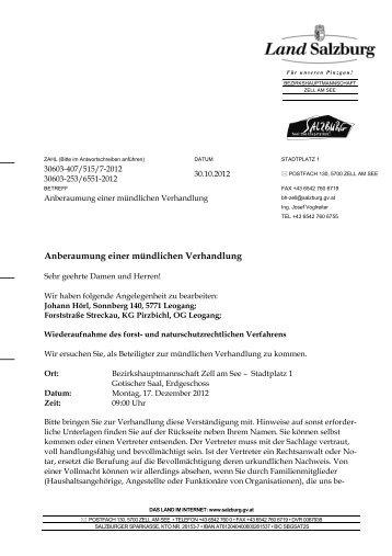 223610405_1.pdf - Gemeinde Leogang