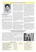 Gemeindezeitung 06-2005 - Gemeinde Leogang - Page 3
