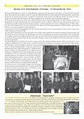 Gemeindezeitung 06-2005 - Gemeinde Leogang - Page 4