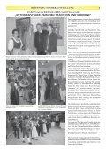 Gemeindezeitung 06-2005 - Gemeinde Leogang - Page 5