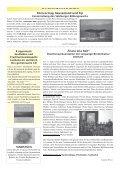 Gemeindezeitung 06-2005 - Gemeinde Leogang - Page 7