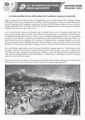 12,28 MB - Gemeinde Leogang - Page 2