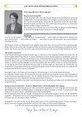 12,28 MB - Gemeinde Leogang - Page 3