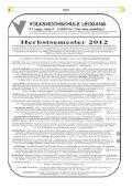 12,28 MB - Gemeinde Leogang - Page 4