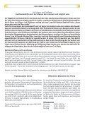 12,28 MB - Gemeinde Leogang - Page 5