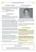 12,28 MB - Gemeinde Leogang - Page 6
