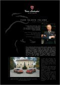 Look Book - Tonino Lamborghini - Page 3