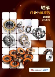 轴承 - Made-in-China.com