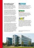 Produktkatalog 2012 - Efco - Seite 4