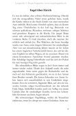 "Roman Leseprobe ""Zürich - Magic happens"" - Seite 5"