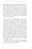 "Roman Leseprobe ""Zürich - Magic happens"" - Seite 6"