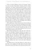 "Roman Leseprobe ""Zürich - Magic happens"" - Seite 7"