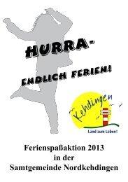 Download - Historischer Kornspeicher Freiburg/Elbe