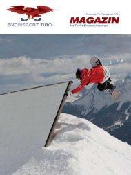 Aufgabe Dezember 2012_neu.indd - Tiroler Skilehrerverband