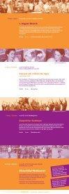 Kulturkalender 2014 Staufen - Seite 2