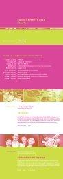 Kulturkalender 2012 Staufen