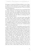 "Roman Leseprobe ""Hasret - Lady in Black"" - Seite 5"
