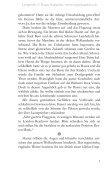 "Roman Leseprobe ""Hasret - Lady in Black"" - Seite 7"