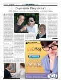 Ausgabe jetzt ansehen - student! - Seite 3