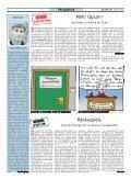 Ausgabe jetzt ansehen - student! - Seite 4