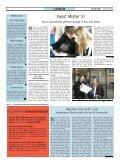 Ausgabe jetzt ansehen - student! - Seite 6