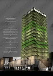 VERTICAL FARM DUBLIN presentation PDF = 20,4mb