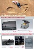 Toyota Urlaubsaktion 2013 E-Broschüre - Page 2