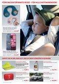 Toyota Urlaubsaktion 2013 E-Broschüre - Page 3
