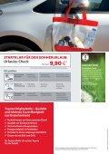 Toyota Urlaubsaktion 2013 E-Broschüre - Page 4