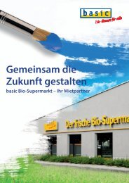 Expansionsbroschüre (PDF-Download) - Basic