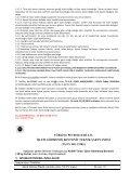 türkiye petrolleri ao genel müdürlüğü mal alımı kimyasal - TPAO - Page 2