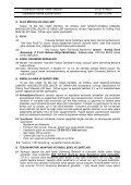 türkiye petrolleri ao genel müdürlüğü mal alımı kimyasal - TPAO - Page 3