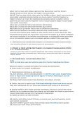 tpao genel müdürlüğü merkez teşkilatına ait 276 adet faal kara nakil ... - Page 2