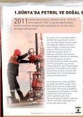 Hampetrol ve Doğal Gaz - TPAO - Page 4