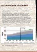 Hampetrol ve Doğal Gaz - TPAO - Page 5