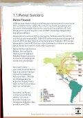 Hampetrol ve Doğal Gaz - TPAO - Page 6