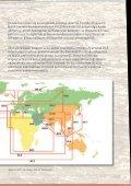 Hampetrol ve Doğal Gaz - TPAO - Page 7