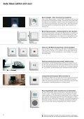 Gut und günstig investiert ... - Busch-Jaeger Elektro GmbH - Seite 6